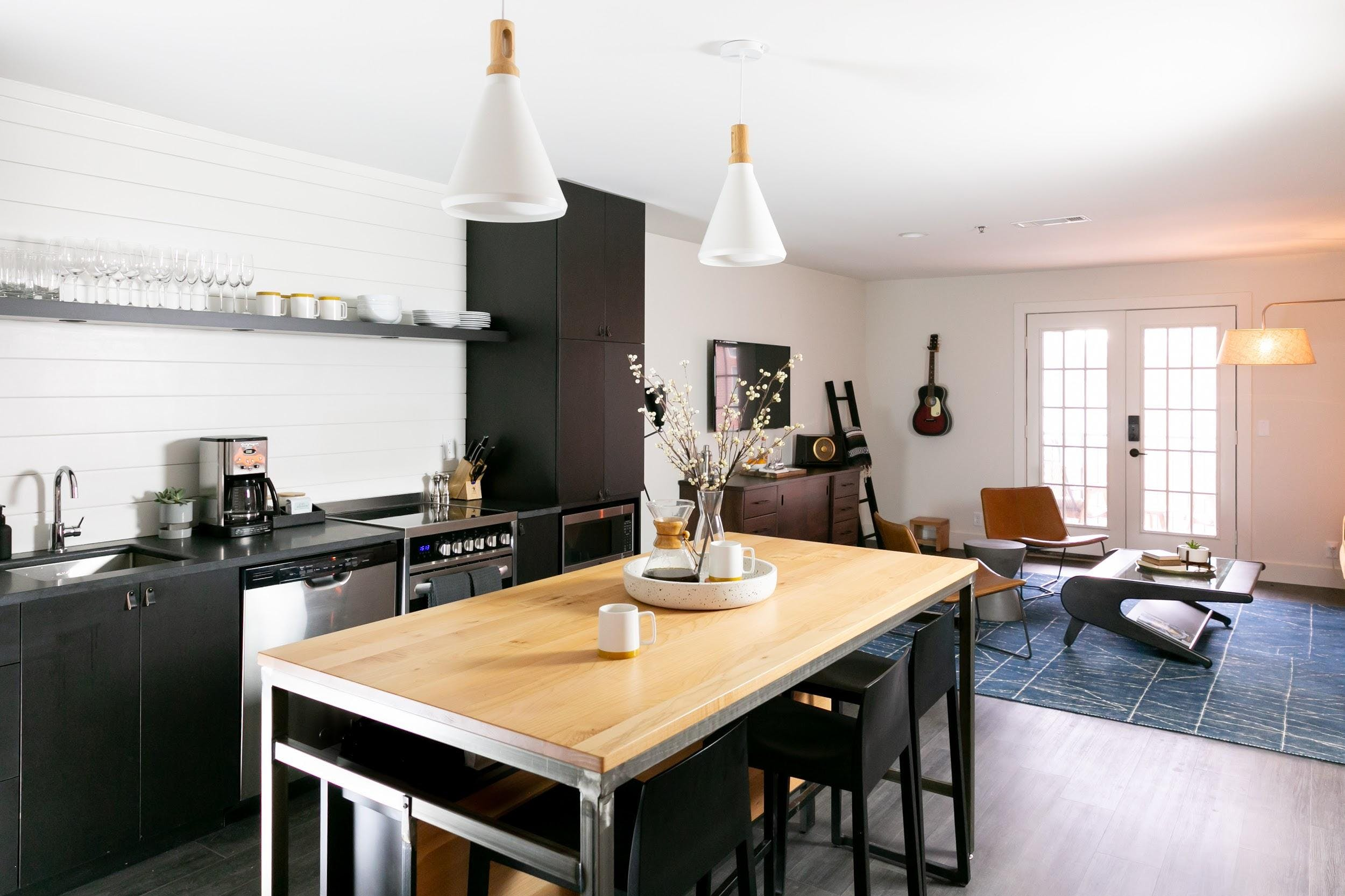 Bode Kitchen Image