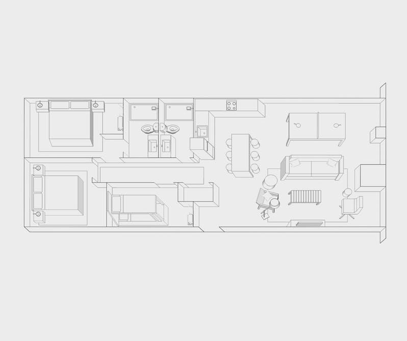 3 bedrooms.jpg?ixlib=rails 3.0