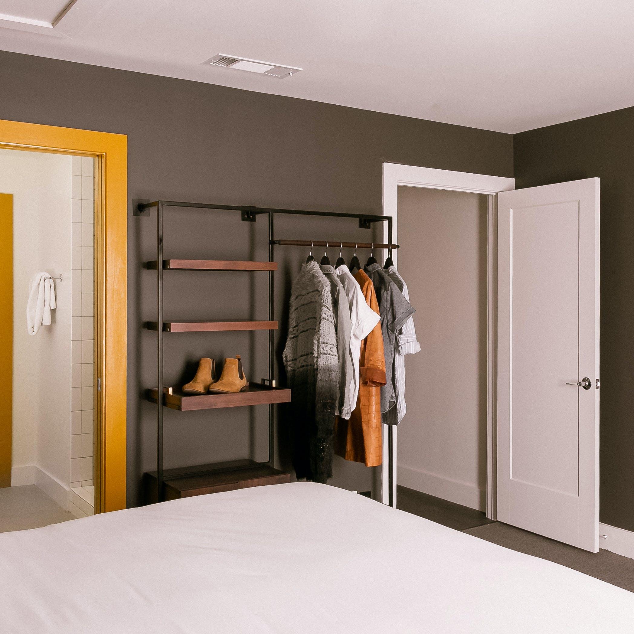 2 Bedroom Suites Nashville Tn Hotels Bode Nashville Hotel